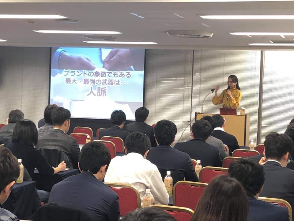 【イベントレポート】2019.02.13 SCOUTER主催!人材ビジネスノウハウセミナー