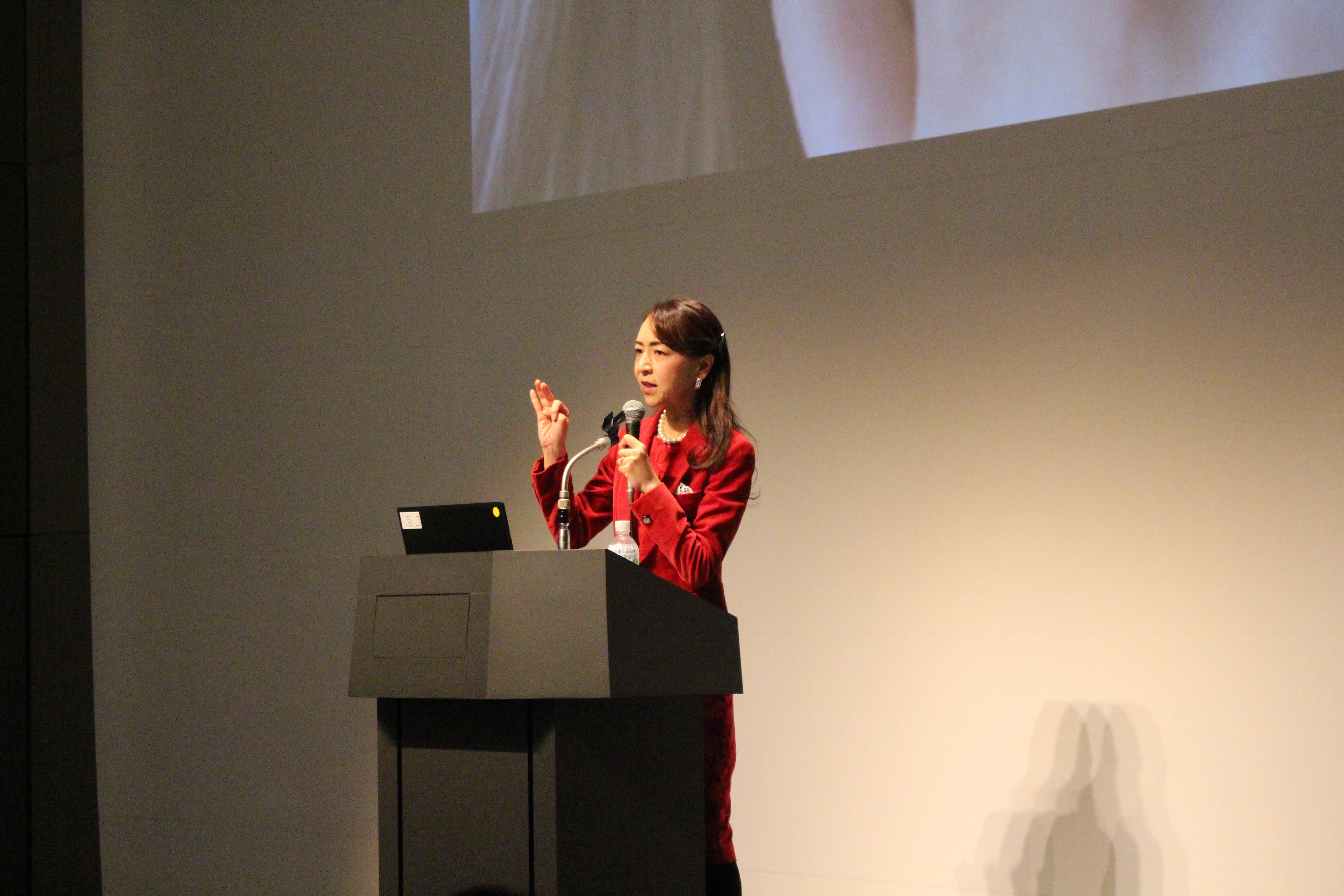 【イベントレポート】2019.01.25 『女の転職@type』転職イベント